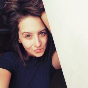 Lea Fašková Avatar